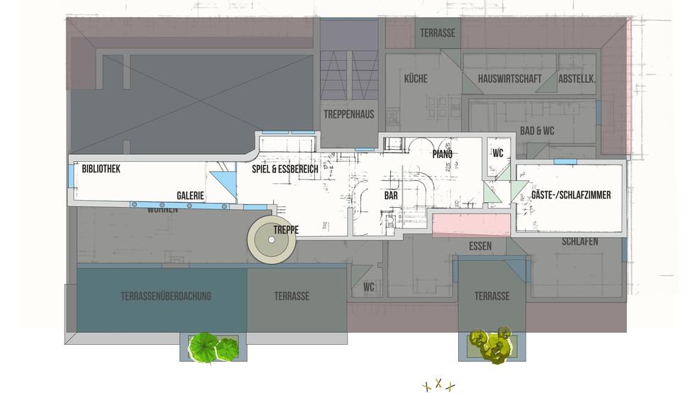 Willer_Immobilien_Grund_Etage 2.jpg