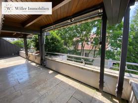 Willer_Immobilien_Maisonett_Luxus_Appartment_Neckarsulm_3.jpg
