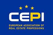 12-cepi-logo-NEU.jpg