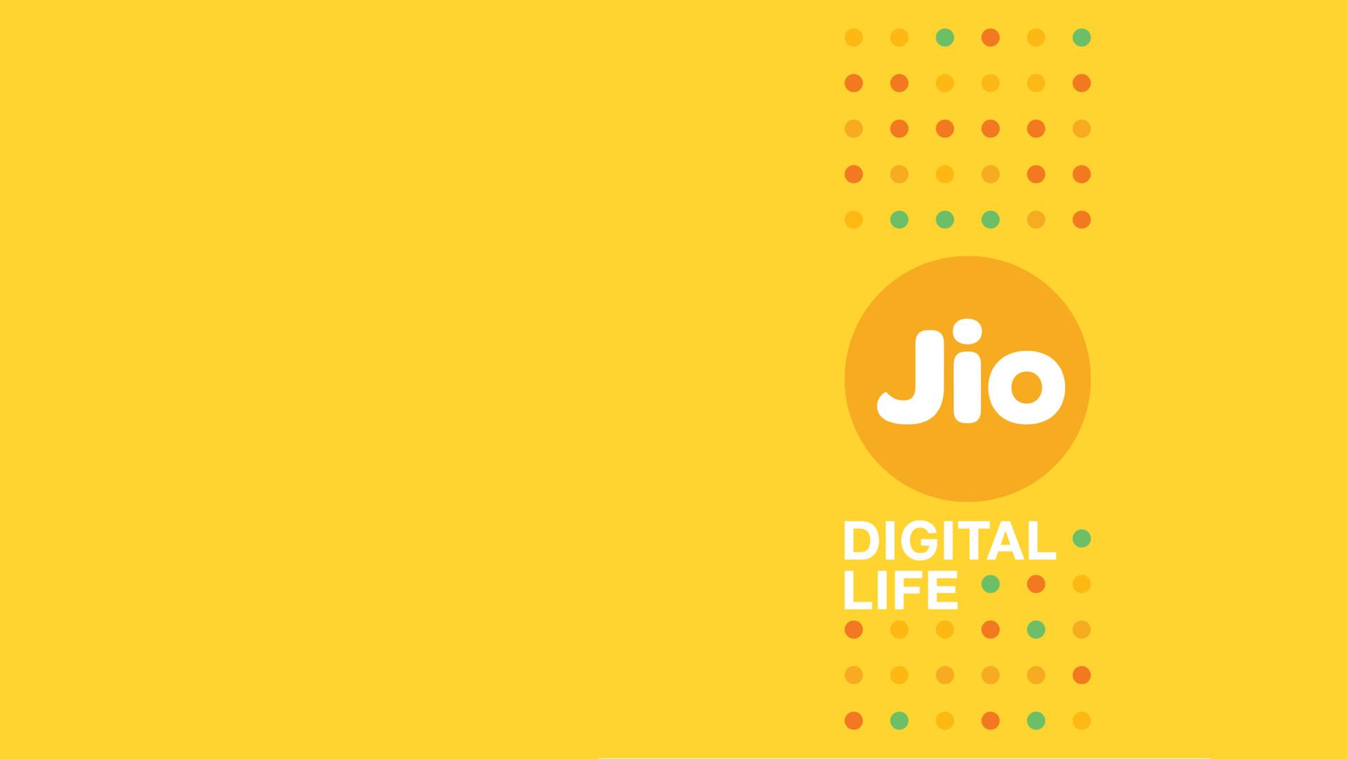JioPhone - Contact me to unlock story (damn NDAs)