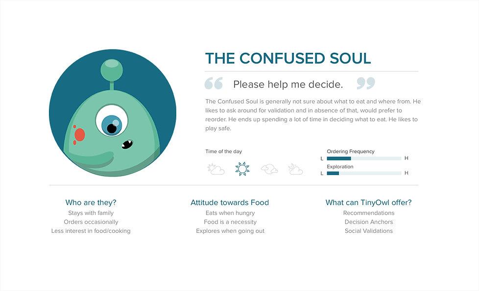 3Confused Soul.jpg