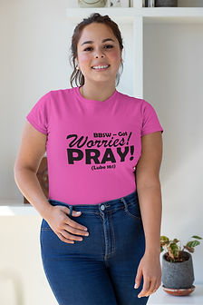 plus-size-t-shirt-mockup-featuring-a-smiling-woman-31033.png