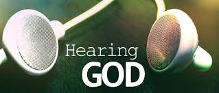 5 ways to test whether you've heard from God
