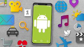 566167-best-android-apps.jpg