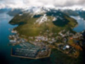 aerial-cordovaalaska.jpg