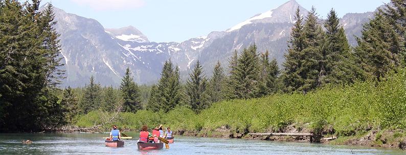 Canoeing Alaganik 2_edited_edited_edited