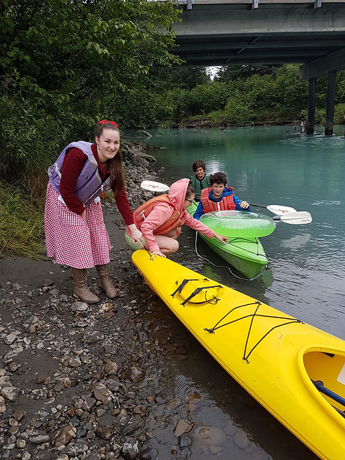 canoe launch.jpg