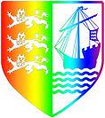PlumeCrestLarge_rainbow[4526].jpg