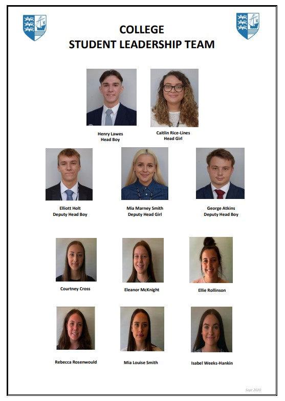 Student Leadership team 2020.jpg