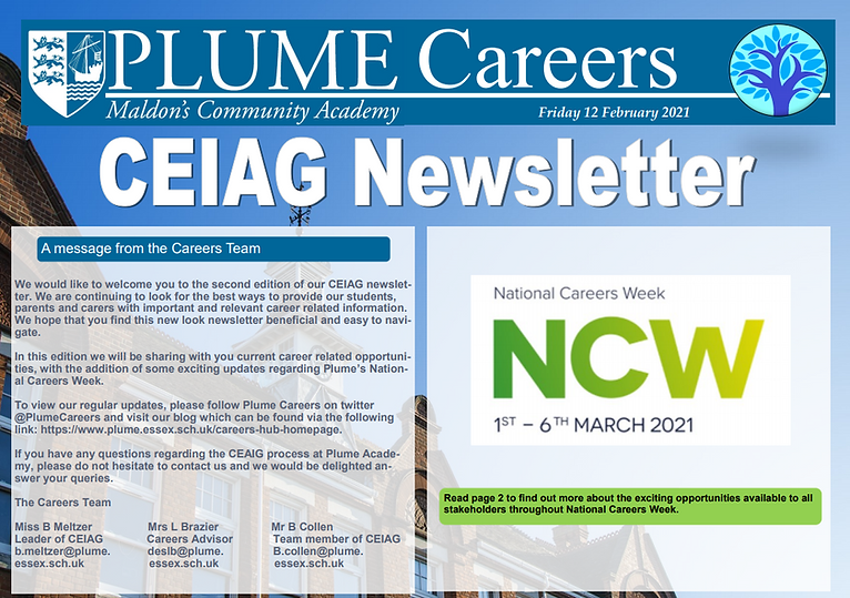 CEIAG Newsletter 12 02 2021.png