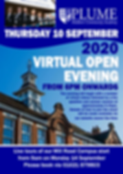 virutal open evening.png