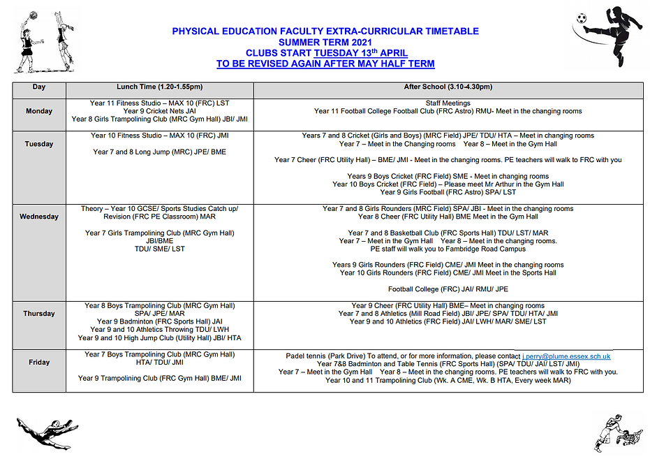 PE clubs timetables.png