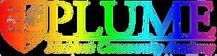 plume_logo_2-removebg-previewnew.png