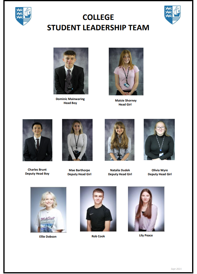 Student leadership team poster 15092021.png