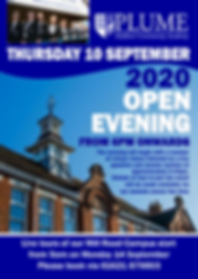 open evening.png