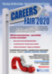 Careers fair 2020.png