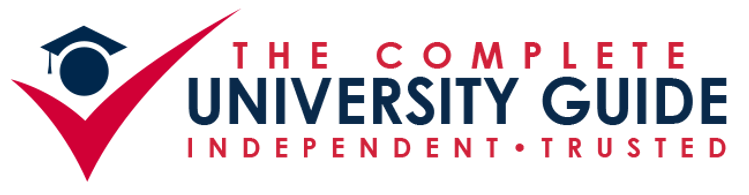 Complete_University_Guide_logo.png