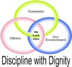 discipline and dignity.jpg