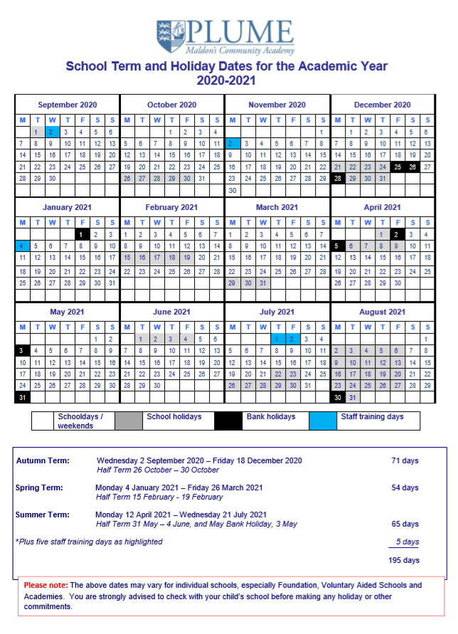 School Term and Holiday Dates.png