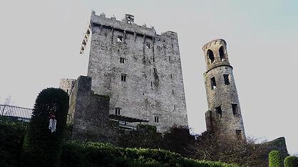 Blarney All.00_02_30_09.Still001.jpg