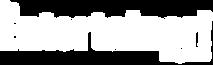 Transparent%20Entertainer_Logo_edited.pn