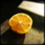 HipstamaticPhoto-566402317.439399.jpeg