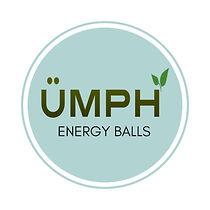 umph-logo-jpg.JPG