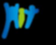 HIT logo-01.png