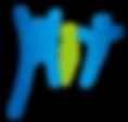 HIT logo-02.png