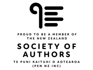 Calling all authors