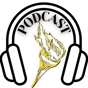 PODCAST w:back.png