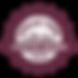 Charter-Member-Badge.png