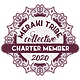 Charter-Member-Badge.png