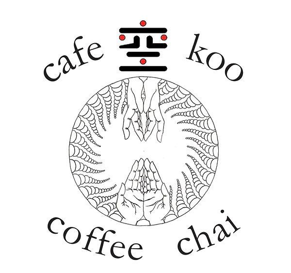 cafesign4.jpg