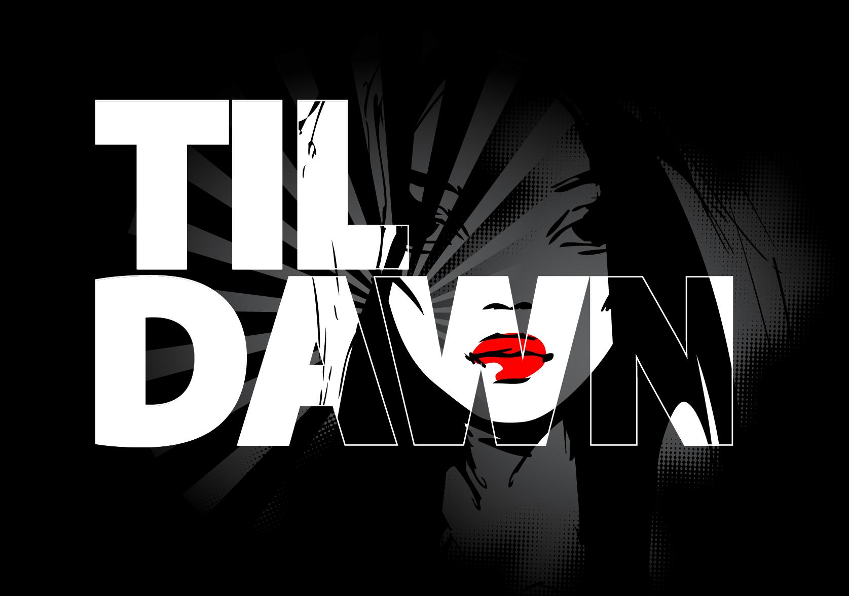 (c) Tildawn.co.uk