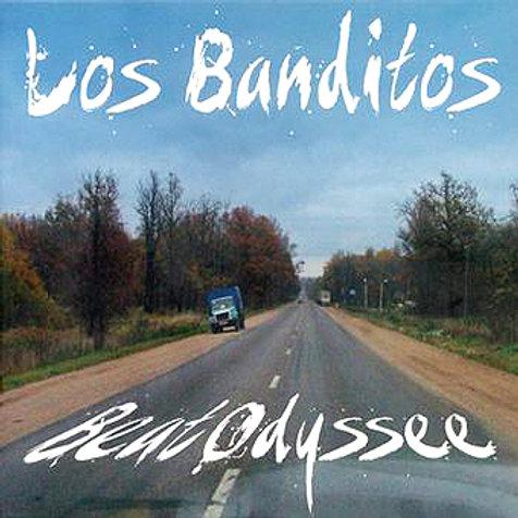 Beatodysee CD 2006