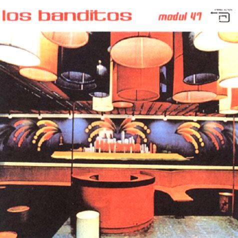Modul 47 CD 1999