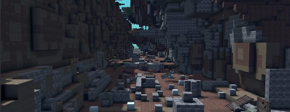 Screenshot (813)_edited.png