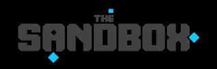 Sandbox_Logo_Gray.png