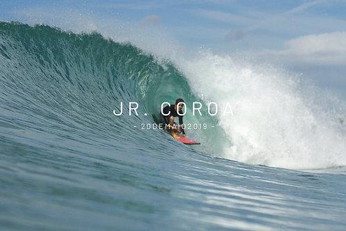 COROA COMBO (20DEMAIO)
