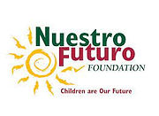 Nuestro Futuro Foundation.jpeg