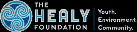 healy foundation.jpg