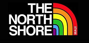 North shore logo.JPG