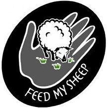feedmysheep.jpg