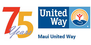 Full 75th Anniversary Logo MUW.png