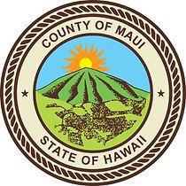 County of Maui.jpg