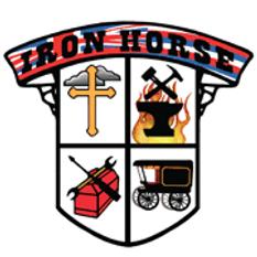ironhorse.png