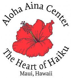 alohaaina.jpg