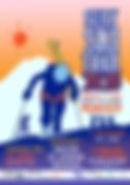 Affiche 2020 V2.jpg