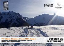 Entête_Dossier_Partenaires.jpg